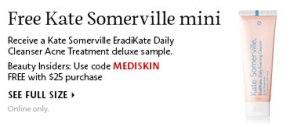 sephora coupon 17-08-06-promo-mediskin-us-d-slice