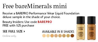 sephora coupon 2017-08-20-promo-BAREPRO-bd-US-CA-d-slice