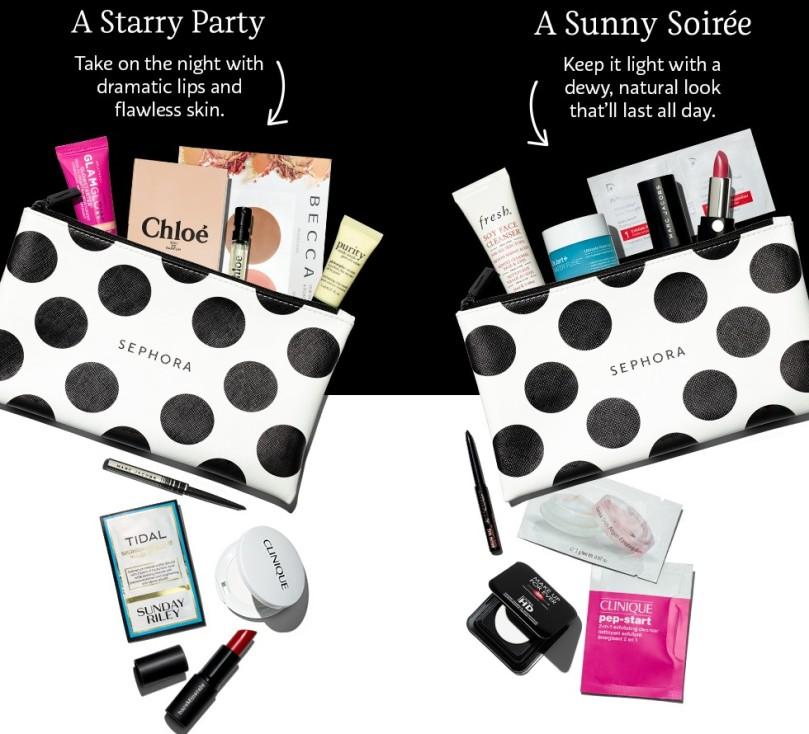 sephora coupon starry 2017-08-16-bi-summer-splurge-promo-lp-shopfullsize-us-d-slice