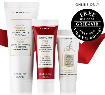 sephora coupon vibgreek aug 2017 see more at icangwp blog