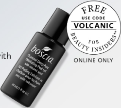 sephora coupon volcanic aug 2017 see more at icangwp blog