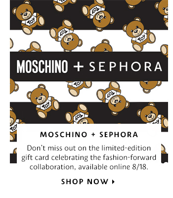 sephora moschino aug 2017 see more at icangwp blog 2