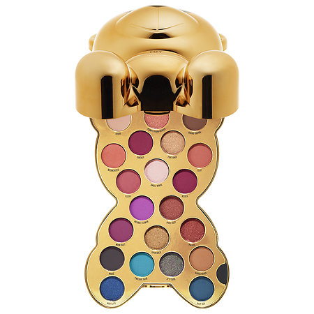 sephora moschino aug 2017 see more at icangwp blog
