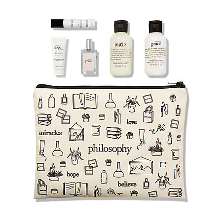 Sephora rewards aug 2017 750 philosophy see more at icangwp blog