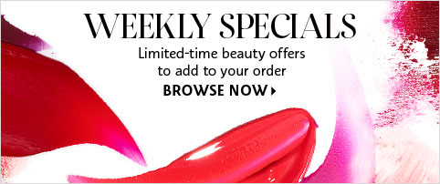 sephora weekly special 2017-05-29-hp-offerbanner-ws-browse-us-d-slice