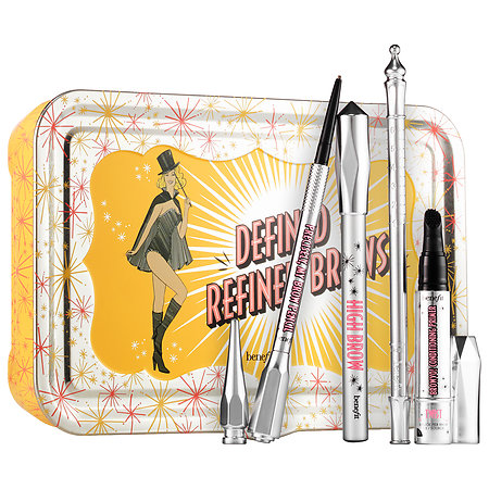 sephora weekly wow deal 8 16 benefit defined aug 2017 see more at icangwp blog