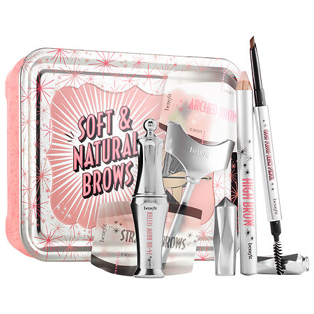 sephora weekly wow deal 8 16 benefit soft and natural aug 2017 see more at icangwp blog