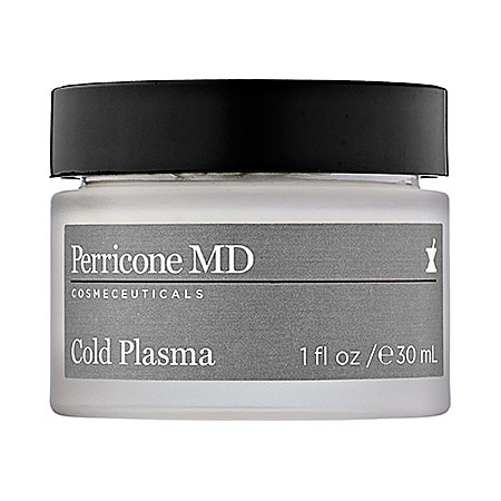 sephora weekly wow deal 8 16 perricone cold plasma aug 2017 see more at icangwp blog