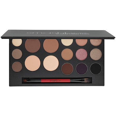 sephora weekly wow deal 8 16 smashbox shapematter palette aug 2017 see more at icangwp blog
