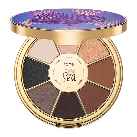 sephora weekly wow deal 8 16 tarte palette aug 2017 see more at icangwp blog
