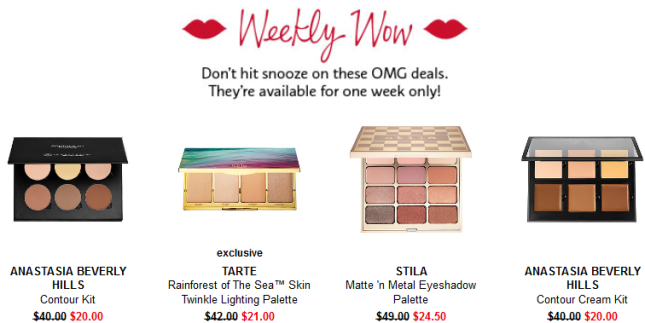 sephora weekly wow deal.png