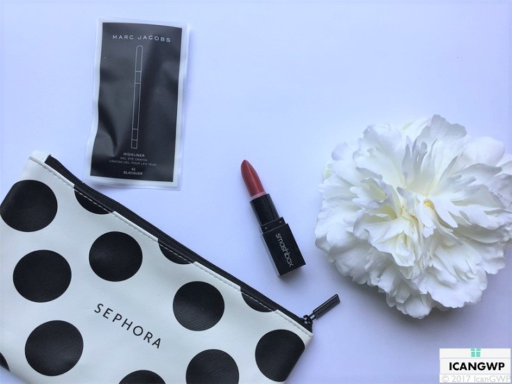 sephora_vib_rouge_sample_bag_review_2017_see more_at_icangwp_blog_marc