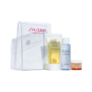 shiseido waso starter kit aug 2017 see more at icangwp blog