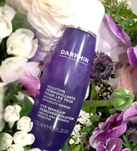 Skincare Darphin Paris full size w 75 aug