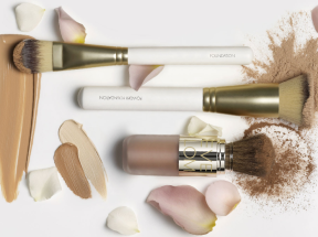 space nk uk Eve Lom foundation from just £5