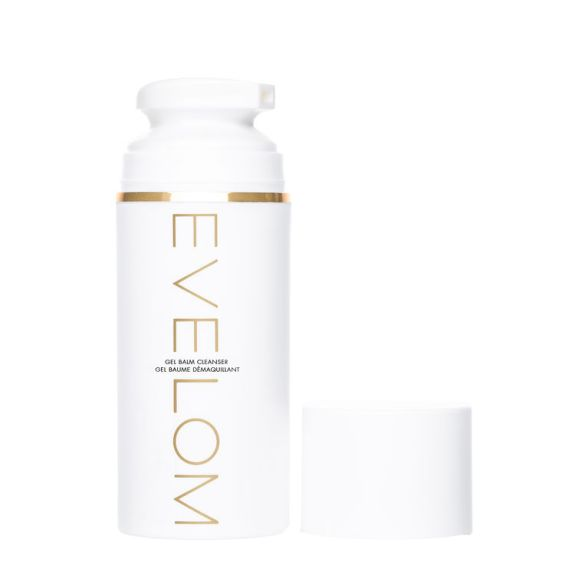 space nk uk eve lom gel balm cleanser US300050366_EVE_LOM_1