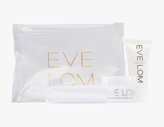 space nk uk gwp_promo_ eve lom gwp set aug 2017 see more at icangwp blog