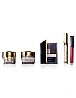 the bay Beauty Gifts With Purchase estee lauder step upGift with Purchase Hudson s Bay aug 2017 see more at icangwp blog