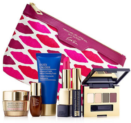 the bay Beauty Gifts With Purchase Supreme Plus and Lips Choice Gift with Purchase Hudson s Bay aug 2017 see more at icangwp blog