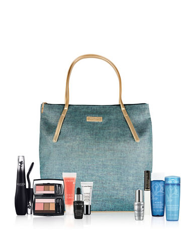the bay lancome purchase with purchase aug 2017 see more at icangwp blog.jpg