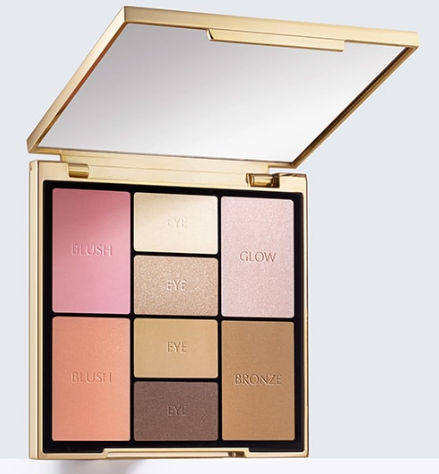The Essential Face Palette   Estée Lauder Official Site.png