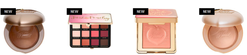 Too Faced Cosmetics   Sephora.png