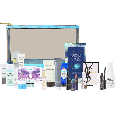 ulta 19pc gift with 75 aug 2017 see more at icangwp blog.jpg