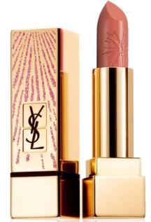 Yves Saint Laurent   Rouge Pur Couture 0.13 oz.   saks.com.png