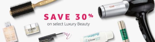 Amazon.com  30  off Select Luxury Beauty  Beauty   Personal Care.png