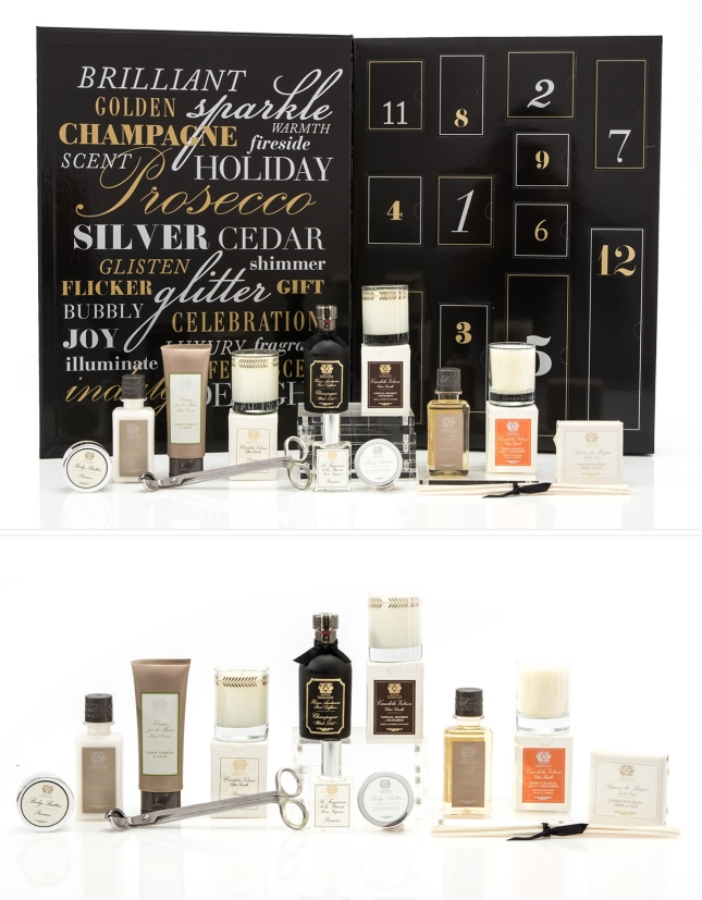 antica farmacista advent calendar 2017 see more at icangwp blog