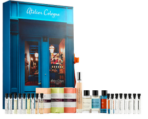 Atelier Cologne Advent Calendar 2017 at Sephora sep 2017 see more at icangwp blgo