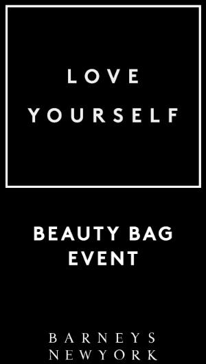 barneys love yourself beauty bag black image sep 2017 see more at icangwp blog.jpg