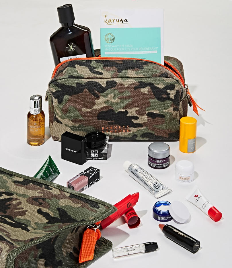 barneys love yourself gift bags sep 2017 see more at icangwp blog