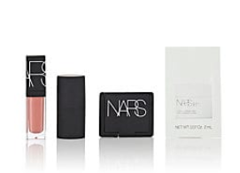 Barneys New York nars gift with purchase sep 2017 see more at icangwp blog