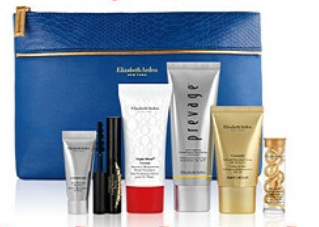 Beauty Expert elizabeth arden 7pc Free Delivery Worldwide