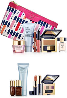 belk estee lauder 7pc gift sep 2017 see more at icangwp blog