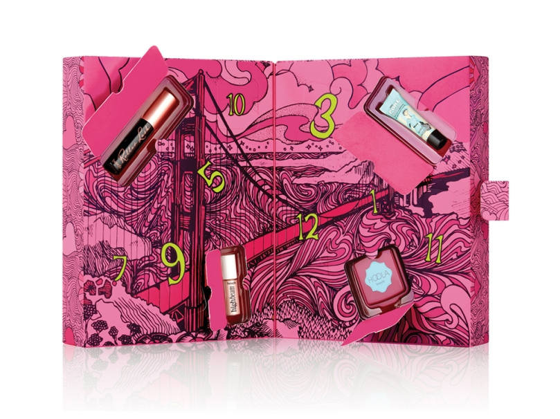 benefit-advent-calendars 2017 sep 2017 see more at icangwp beauty blog your limited edition beauty box source.jpg
