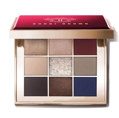 Bobbi Brown Caviar Rubies Eyeshadow Palette Nordstrom