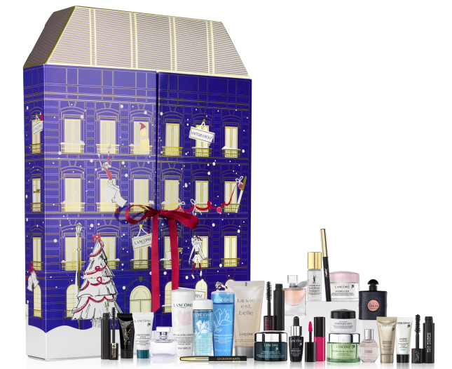 Boots-Luxury-Advent-Calendar 2017 sep 2017 see more at icangwp blog.png