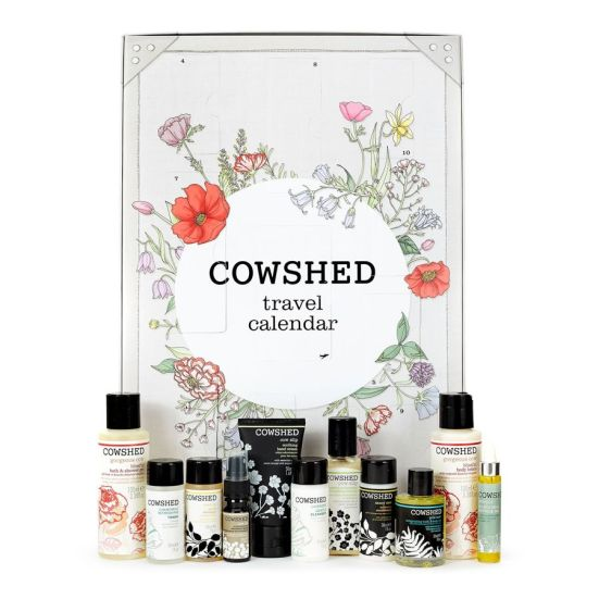 cowshed advent calendar 2017 see more at icangwp blog your limited edition box source.jpg