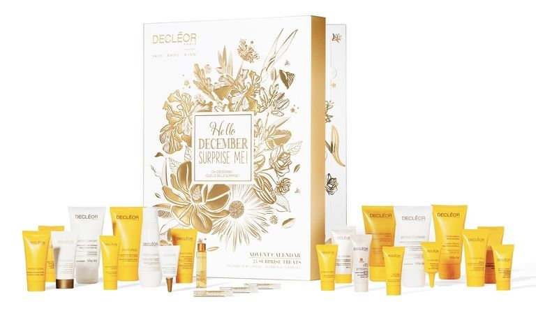 decleor advent-calendars-2017 sep 2017 see more at icangwp blog your limited beauty box destination
