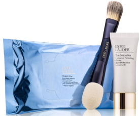 Estée Lauder Double Wear Makeup Kit Purchase with Double Wear Stay in Place Makeup Purchase Nordstrom