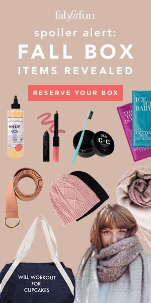 fabfitfun fall box full spoilers sep 2017 see more at icangwp blog.jpg