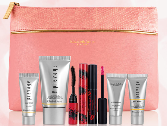 Free Beauty Skin Care Gifts and Special Offers Elizabeth Arden sep 2017 see more at icangwp blog