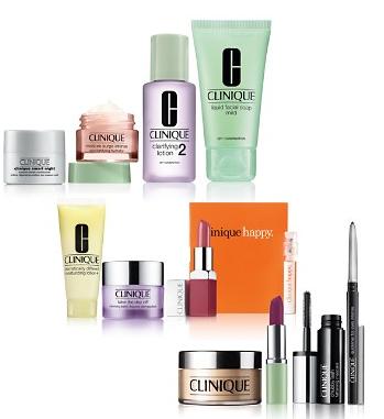 Harvey nichols discount code beauty