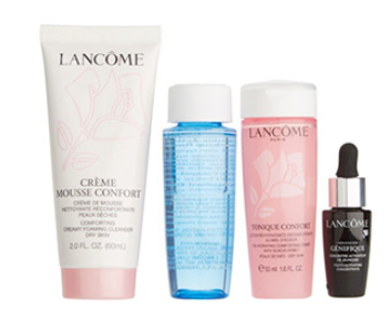 Gift with Purchase Nordstrom lancome w 3950 see more at icangwp blog sep 2017