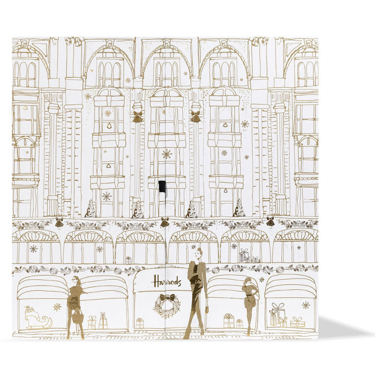 harrods-beauty-advent-calendar-2017_front_see_more at icangwp beauty blog