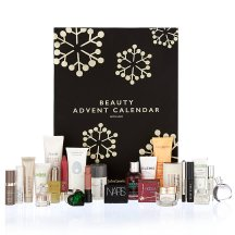 john lewis advent calendar 2017 3 sep 2017 see more at icangwp blog your limited edition beauty box source