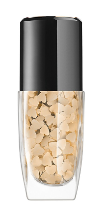 Lancôme Le Vernis Top Coat  Olympia Le Tan Collection   100  Exclusive   Bloomingdale s.png