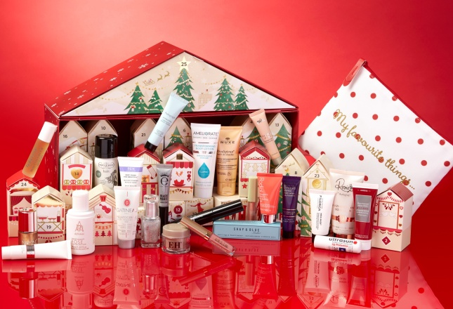 marks-and-spencer-beauty-advent-calendar 2017 see more at icangwp blog